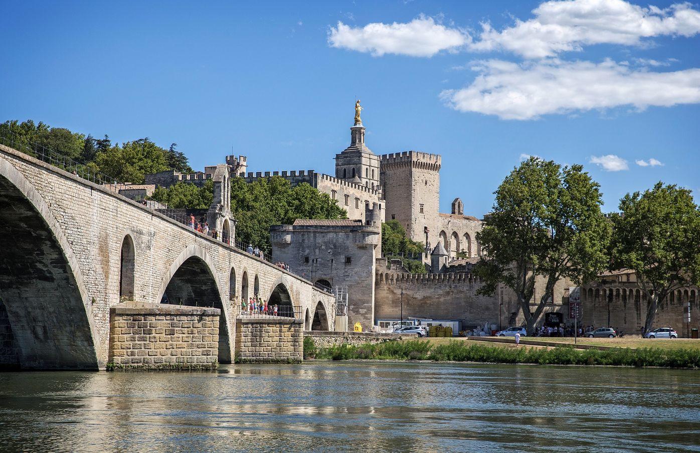 Avignon Orthodontie